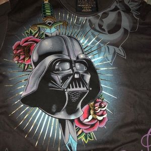 Star Wars Tee-Shirt